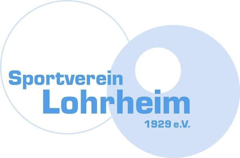 Sportverein Lohrheim